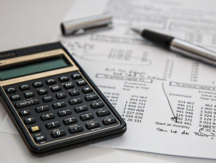 Jak se daní výhry v loterii od 1.1.2020