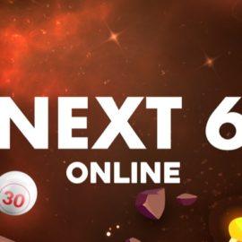 Next 6